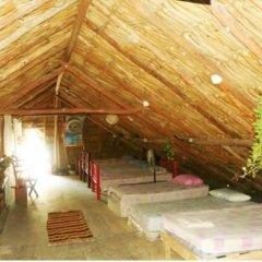 Отель Xaman Eco-Hostel Мексика, Плая-дель-Кармен - отзывы, цены и фото номеров - забронировать отель Xaman Eco-Hostel онлайн фото 2