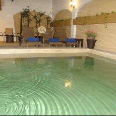 Отель Colonial Cancun Мексика, Канкун - отзывы, цены и фото номеров - забронировать отель Colonial Cancun онлайн бассейн