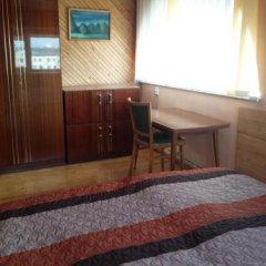 Отель Solena Hotel Литва, Бирштонас - отзывы, цены и фото номеров - забронировать отель Solena Hotel онлайн фото 2