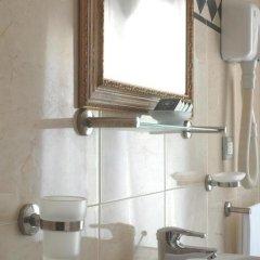 Отель Del Borgo Италия, Болонья - отзывы, цены и фото номеров - забронировать отель Del Borgo онлайн в номере