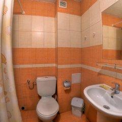 Plaza Family Hotel Смолян ванная фото 2