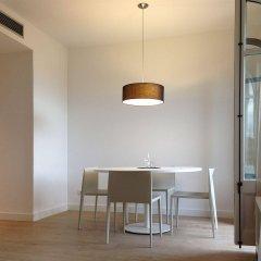 Апартаменты Barcelona Apartment Viladomat в номере