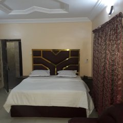 Отель AFRICAN PRINCESS HOTEL New Haven Нигерия, Энугу - отзывы, цены и фото номеров - забронировать отель AFRICAN PRINCESS HOTEL New Haven онлайн сейф в номере