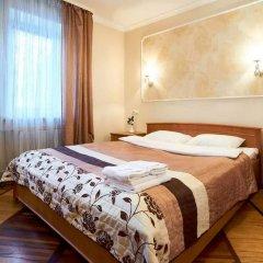 Home-Hotel Spasskaya 25-17 Киев фото 15