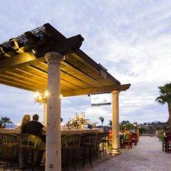 Отель Best 1-br Ocean View Master Suite IN Cabo SAN Lucas Золотая зона Марина помещение для мероприятий фото 2