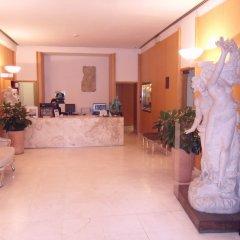 Hotel Palazzo Ognissanti спа
