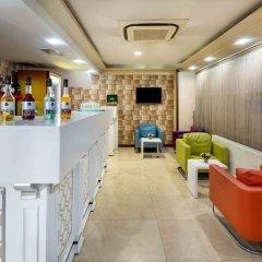 Dies Hotel Турция, Диярбакыр - отзывы, цены и фото номеров - забронировать отель Dies Hotel онлайн фото 2