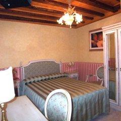 Отель Alloggi Sardegna комната для гостей фото 5