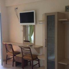 Besik Hotel в номере фото 2