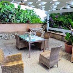 Отель Il Trullo Италия, Дизо - отзывы, цены и фото номеров - забронировать отель Il Trullo онлайн фото 9