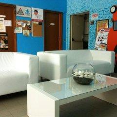 Отель Ostello Verbania Италия, Вербания - отзывы, цены и фото номеров - забронировать отель Ostello Verbania онлайн детские мероприятия