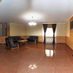 Гостиница Вилла Лоиза в номере фото 2