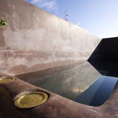 Отель Dar Darma - Riad Марокко, Марракеш - отзывы, цены и фото номеров - забронировать отель Dar Darma - Riad онлайн ванная