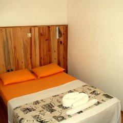 Гостевой Дом Dionysos Lodge удобства в номере