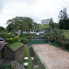 Hotel Topaz фото 9