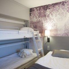 Отель Scandic Winn Швеция, Карлстад - отзывы, цены и фото номеров - забронировать отель Scandic Winn онлайн детские мероприятия фото 2