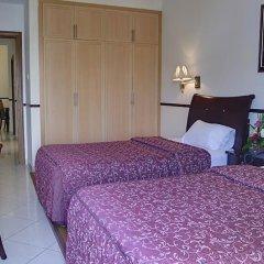 Отель Tulip Inn Al Qusais Dubai Suites ОАЭ, Дубай - отзывы, цены и фото номеров - забронировать отель Tulip Inn Al Qusais Dubai Suites онлайн фото 4