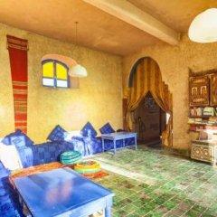 Отель La petite kasbah Марокко, Загора - отзывы, цены и фото номеров - забронировать отель La petite kasbah онлайн фото 9