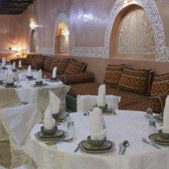 Отель Palmeras Y Dunas Марокко, Мерзуга - отзывы, цены и фото номеров - забронировать отель Palmeras Y Dunas онлайн фото 14