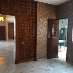 Отель Hakal Housing Hostel Guadalajara Мексика, Гвадалахара - отзывы, цены и фото номеров - забронировать отель Hakal Housing Hostel Guadalajara онлайн парковка