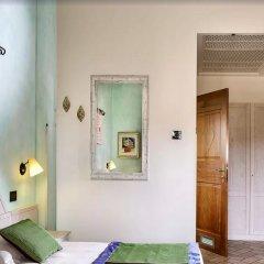 Отель Stella Maris комната для гостей фото 5