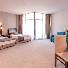 Astera Hotel & Spa - All Inclusive удобства в номере