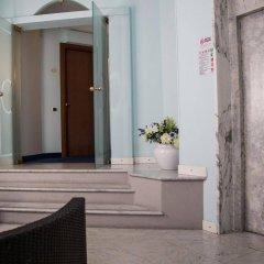 Отель Aquadolce Италия, Вербания - отзывы, цены и фото номеров - забронировать отель Aquadolce онлайн интерьер отеля