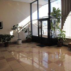 Гостиница Бизнес Отель в Самаре 4 отзыва об отеле, цены и фото номеров - забронировать гостиницу Бизнес Отель онлайн Самара детские мероприятия фото 2