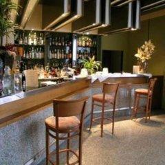 Park Hotel гостиничный бар