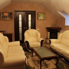 Гостиница Славия комната для гостей фото 4