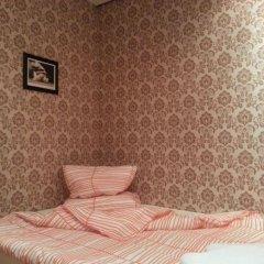 Гостиница Хостел Калинка в Москве - забронировать гостиницу Хостел Калинка, цены и фото номеров Москва сауна