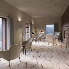 Douro41 Hotel & Spa комната для гостей фото 5