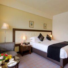 Отель Himalaya Непал, Лалитпур - отзывы, цены и фото номеров - забронировать отель Himalaya онлайн комната для гостей фото 3