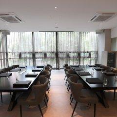 Orakai Daehakro Hotel Сеул фото 16