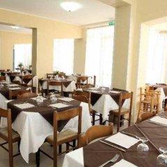 Отель Staccoli Италия, Римини - 1 отзыв об отеле, цены и фото номеров - забронировать отель Staccoli онлайн питание фото 3