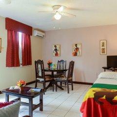 Отель SandCastles Deluxe Beach Resort детские мероприятия