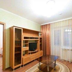 Гостиница Gostinitsa Pravitelstva Kirovskoy Oblasti комната для гостей фото 4