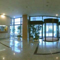 Отель Olympik Congress интерьер отеля фото 2