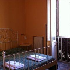 Отель San Daniele Bundi House детские мероприятия фото 2