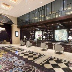 Отель Mercure Hotel (Xiamen International Conference and Exhibition Center) Китай, Сямынь - отзывы, цены и фото номеров - забронировать отель Mercure Hotel (Xiamen International Conference and Exhibition Center) онлайн развлечения