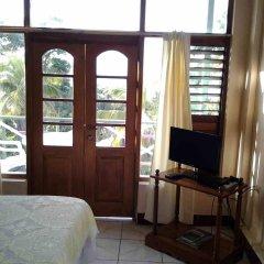 Отель Rio Vista Resort комната для гостей