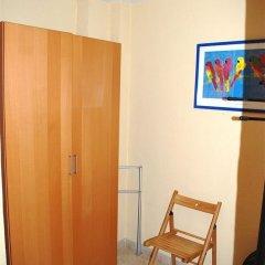 Отель Avimer 31 удобства в номере фото 2