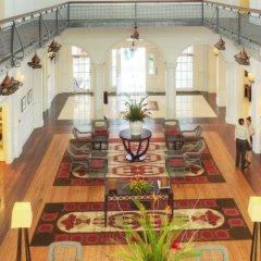 Отель Grand Pacific Hotel Фиджи, Сува - отзывы, цены и фото номеров - забронировать отель Grand Pacific Hotel онлайн развлечения