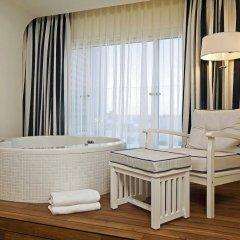 Shalom Hotel And Relax Тель-Авив спа фото 2