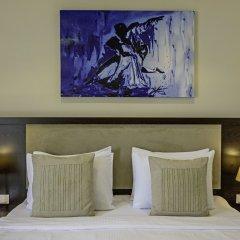 Отель KAIRABA Bodrum Princess & Spa комната для гостей