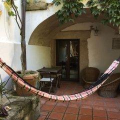 Отель El Baciyelmo Трухильо фото 7