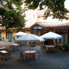 Hotel Prats Рибес-де-Фресер фото 4