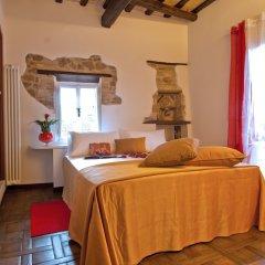 Отель BDB Luxury Rooms Navona Cielo комната для гостей фото 6