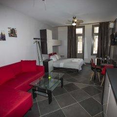 Отель Trendy Living in Monastiraki Греция, Афины - отзывы, цены и фото номеров - забронировать отель Trendy Living in Monastiraki онлайн фото 10