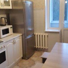 Апартаменты V Tsentre Apartments Калининград фото 3